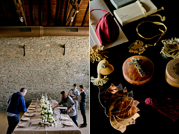 rustic-style-decorations