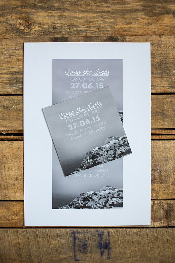 save-the-dates-invites (2)