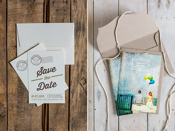save-the-dates-invites (8)