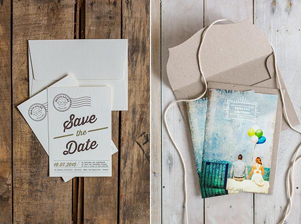 save-the-dates-invites (8)