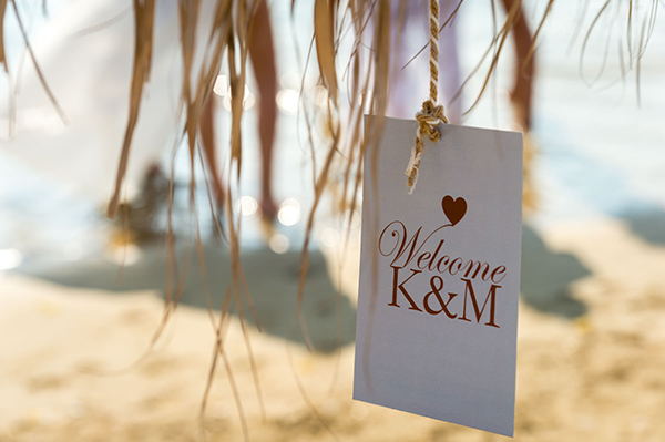 stylish-boho-wedding-kea-5