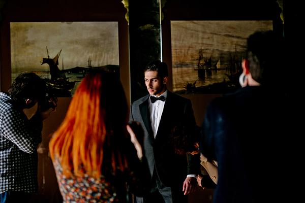 suit-groom-thessaloniki