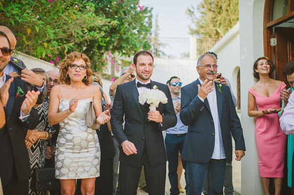 suit-wedding-cyprus