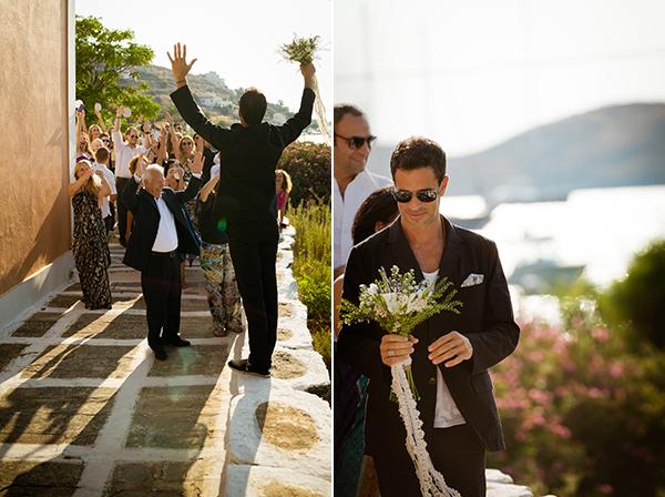 summer-suit-wedding