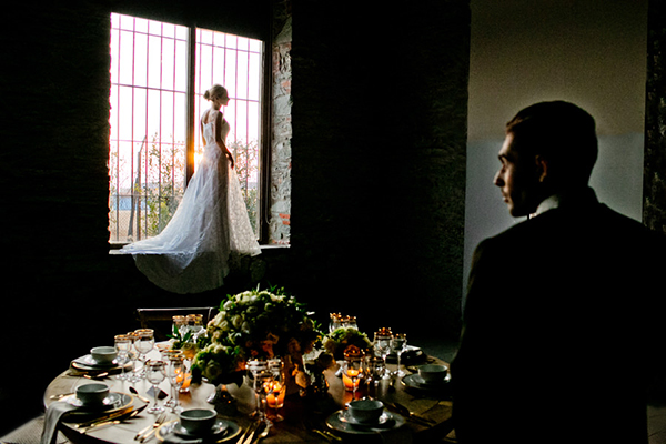 thessaloniki-photography-wedding-ideas
