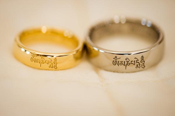 wedding-bands