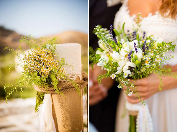 wedding-buquet