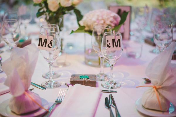 wedding-decoration-cyprus