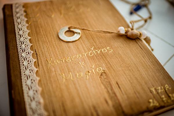 wedding-decoration-wish-book