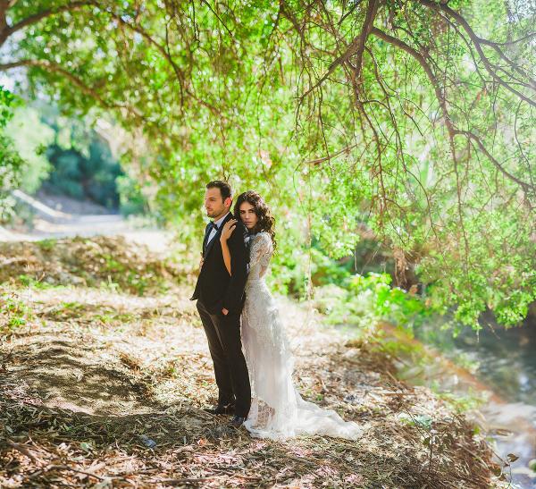 wedding-dress-lace-pronovias
