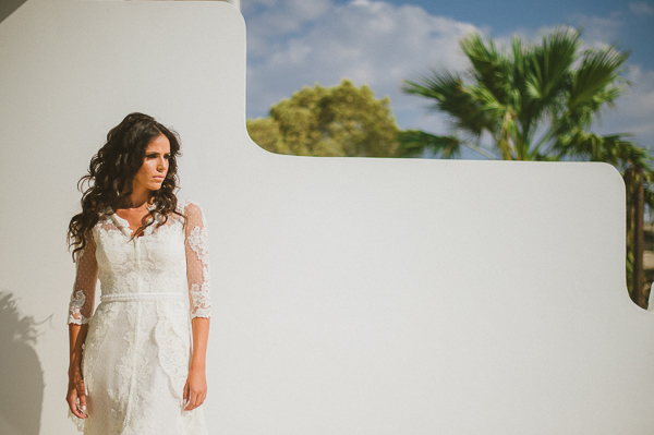 wedding-dress-sleeves-pronovias