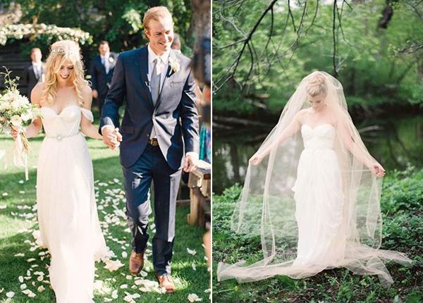 wedding-dress-tatyana-Merenyuk