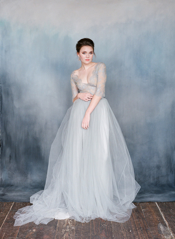 emily-riggs-bridal