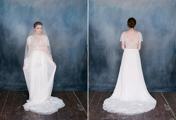 wedding-dresses-emily-riggs-12