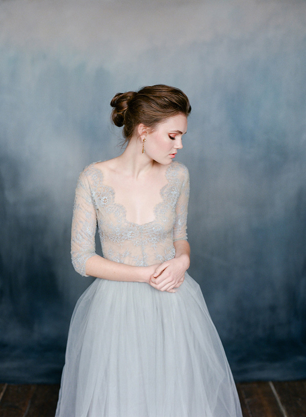 wedding-dresses-emily-riggs-2