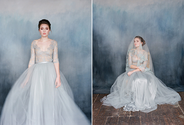 wedding-dresses-emily-riggs-3