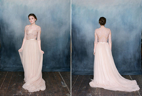 wedding-dresses-emily-riggs-8