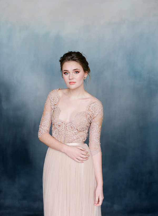 wedding-dresses-emily-riggs-9