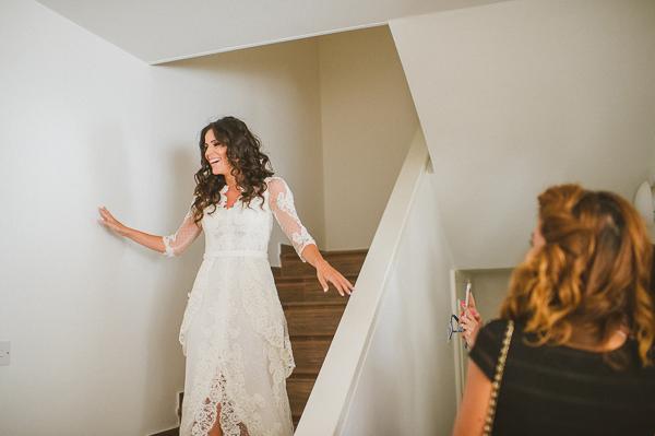 wedding-dresses-pronovias