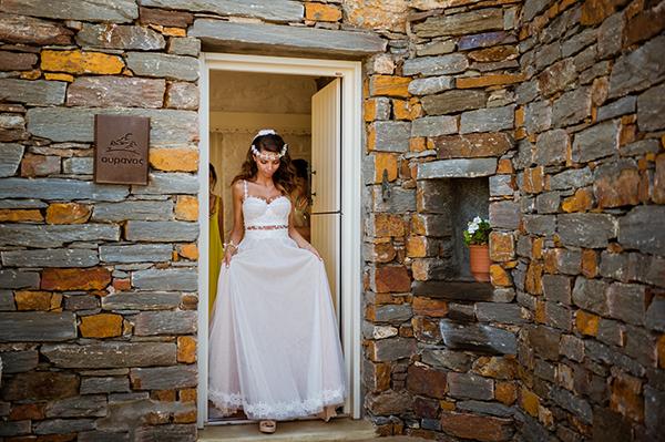 wedding-gown-konstantinos-melis-laskos