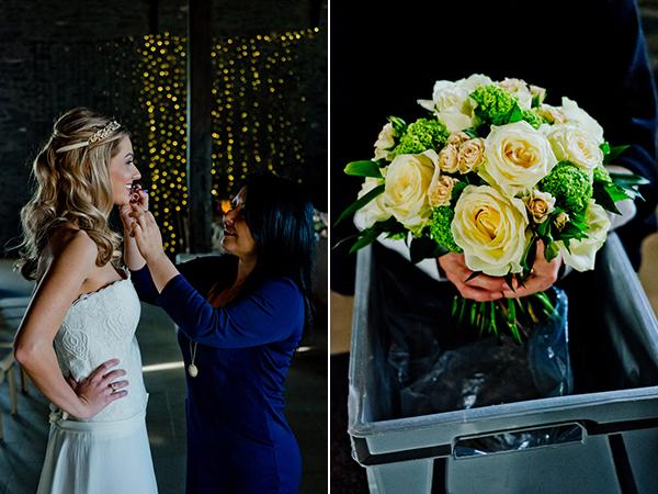 wedding-gown-thessaloniki
