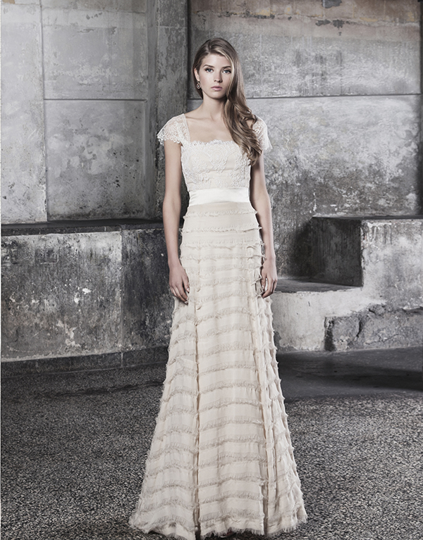 wedding-gowns-dresses-katia-delatola-2015-