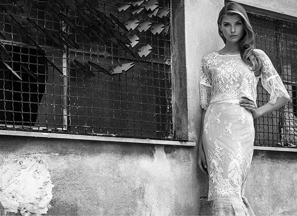 wedding-gowns-dresses-katia-delatola-2015-10