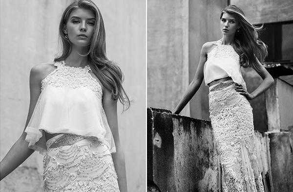 wedding-gowns-dresses-katia-delatola-2015-12