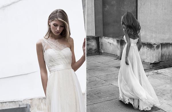 wedding-gowns-dresses-katia-delatola-2015-14