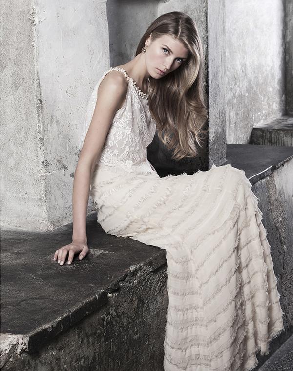 wedding-gowns-dresses-katia-delatola-2015-3