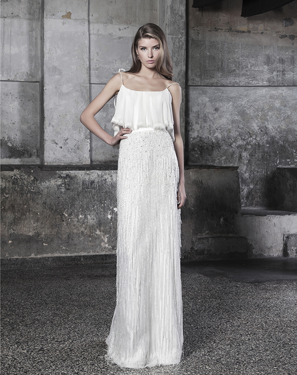 wedding-gowns-dresses-katia-delatola-2015-4