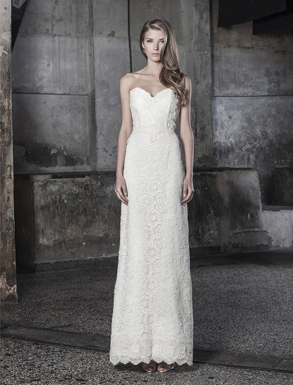 wedding-gowns-dresses-katia-delatola-2015-5