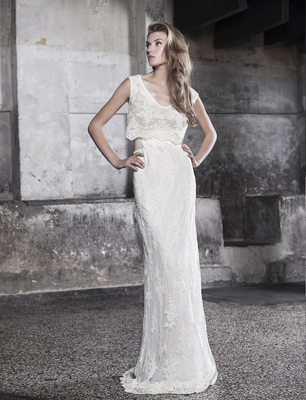 wedding-gowns-dresses-katia-delatola-2015-6