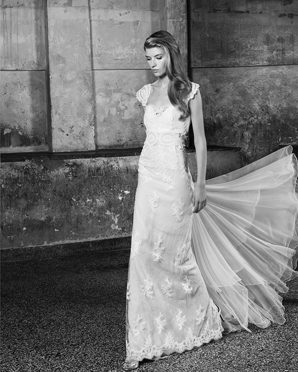 wedding-gowns-dresses-katia-delatola-2015-7