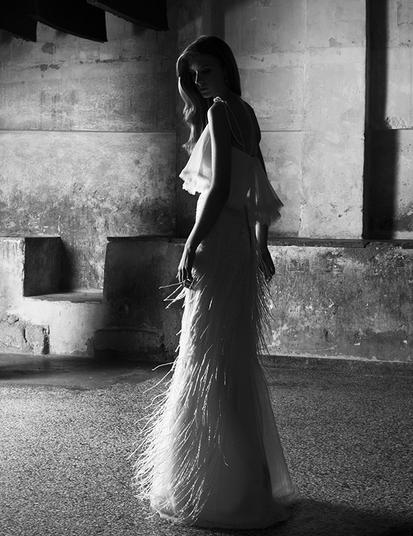 wedding-gowns-dresses-katia-delatola-2015-9