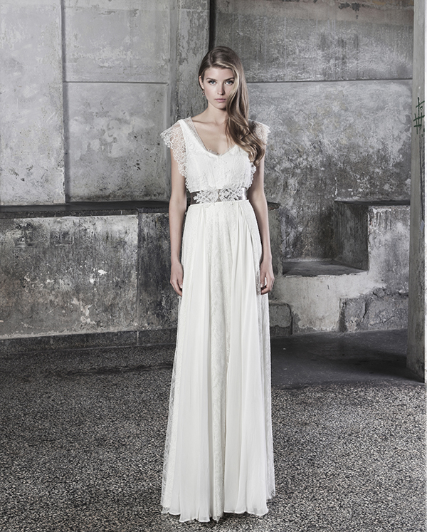 wedding-gowns-dresses-katia-delatola-2015-collection