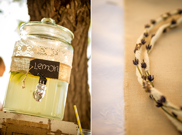 wedding-ideas-original-summer