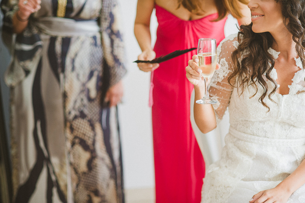 wedding-in-cyprus-2