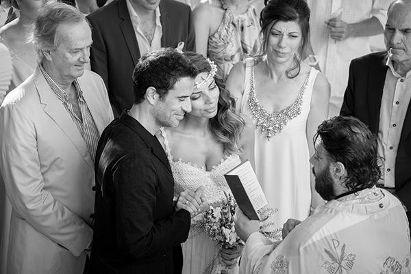 wedding-island-kea-photos