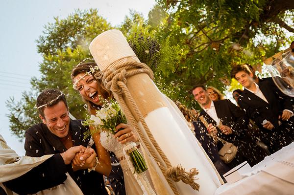 wedding-kea-photographs