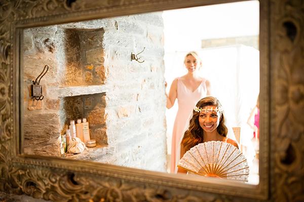 wedding-kea-photography-bride