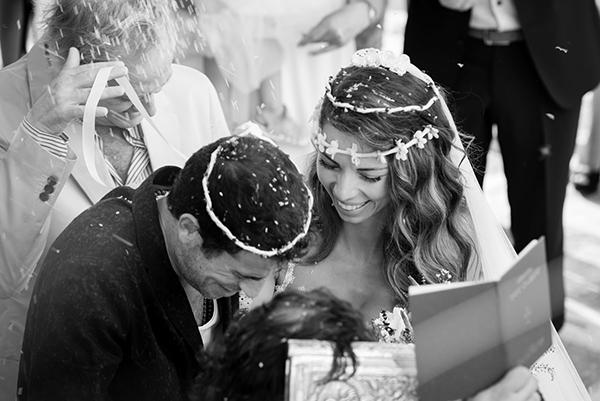 wedding-kea-photos-island-1