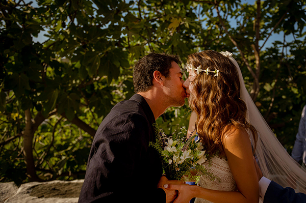 wedding-kea-photos