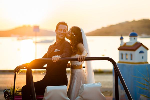 wedding-kea-photos2