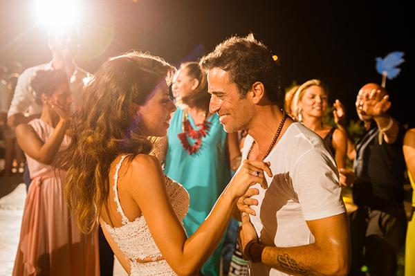 wedding-party-dancing-photos