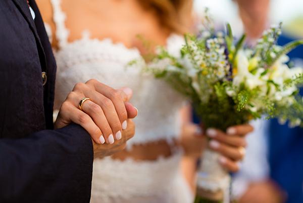 wedding-photographs-kea-island