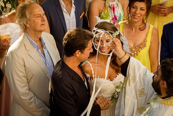 wedding-photographs-kea