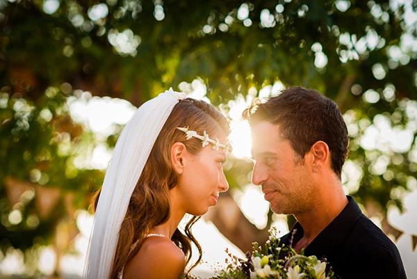 wedding-photograps-island-kea