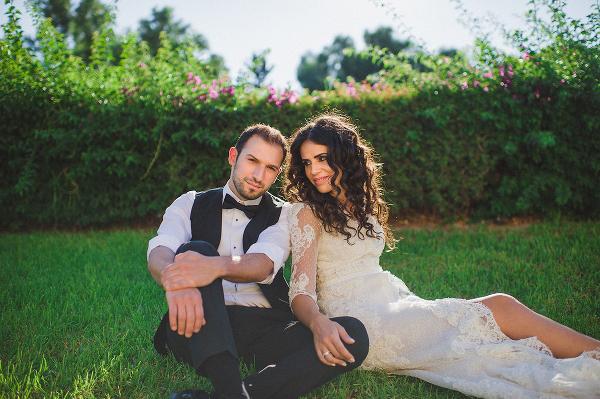 wedding-photogrphy-cyprus