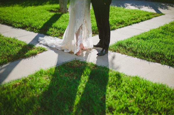 wedding-photos-cyprus-3